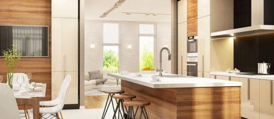Meubles-design-pour-cuisine