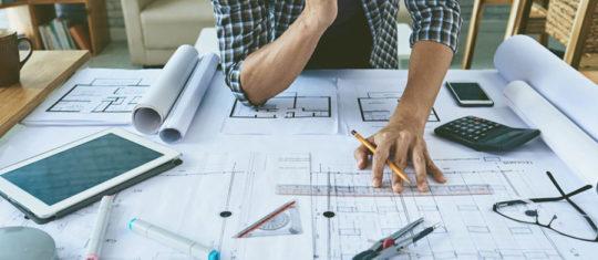 architecte-spécialisé